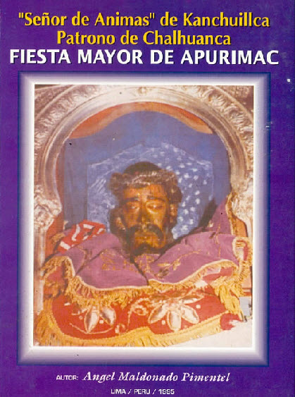03 Fiesta Mayor de Apurimac